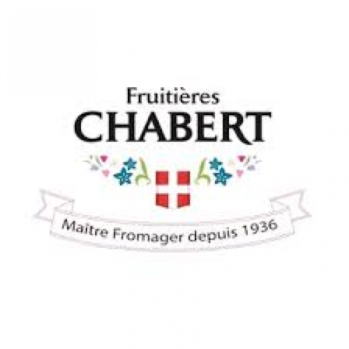 chabert2.png