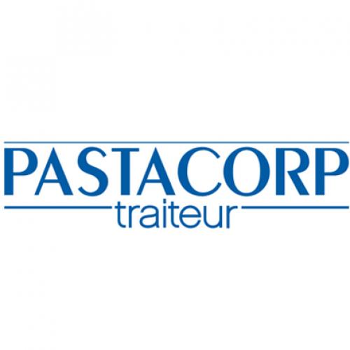 logo-Pastacorp-Traiteur-NEW.png