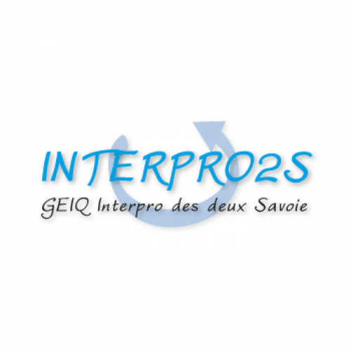 interpro2s_bg.png