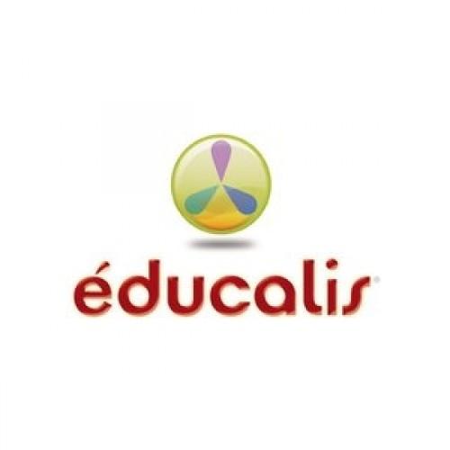 educalis.jpg
